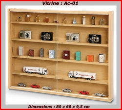 vitrine-murale-collection