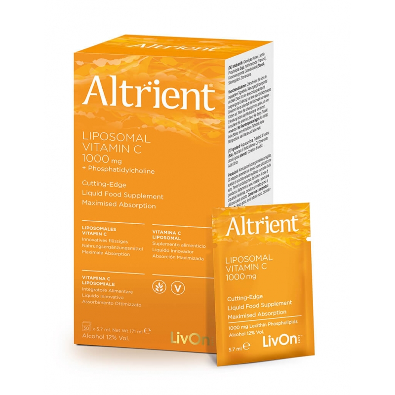 altrient-c-liposomale-vitamine-c-Native Delicatessen