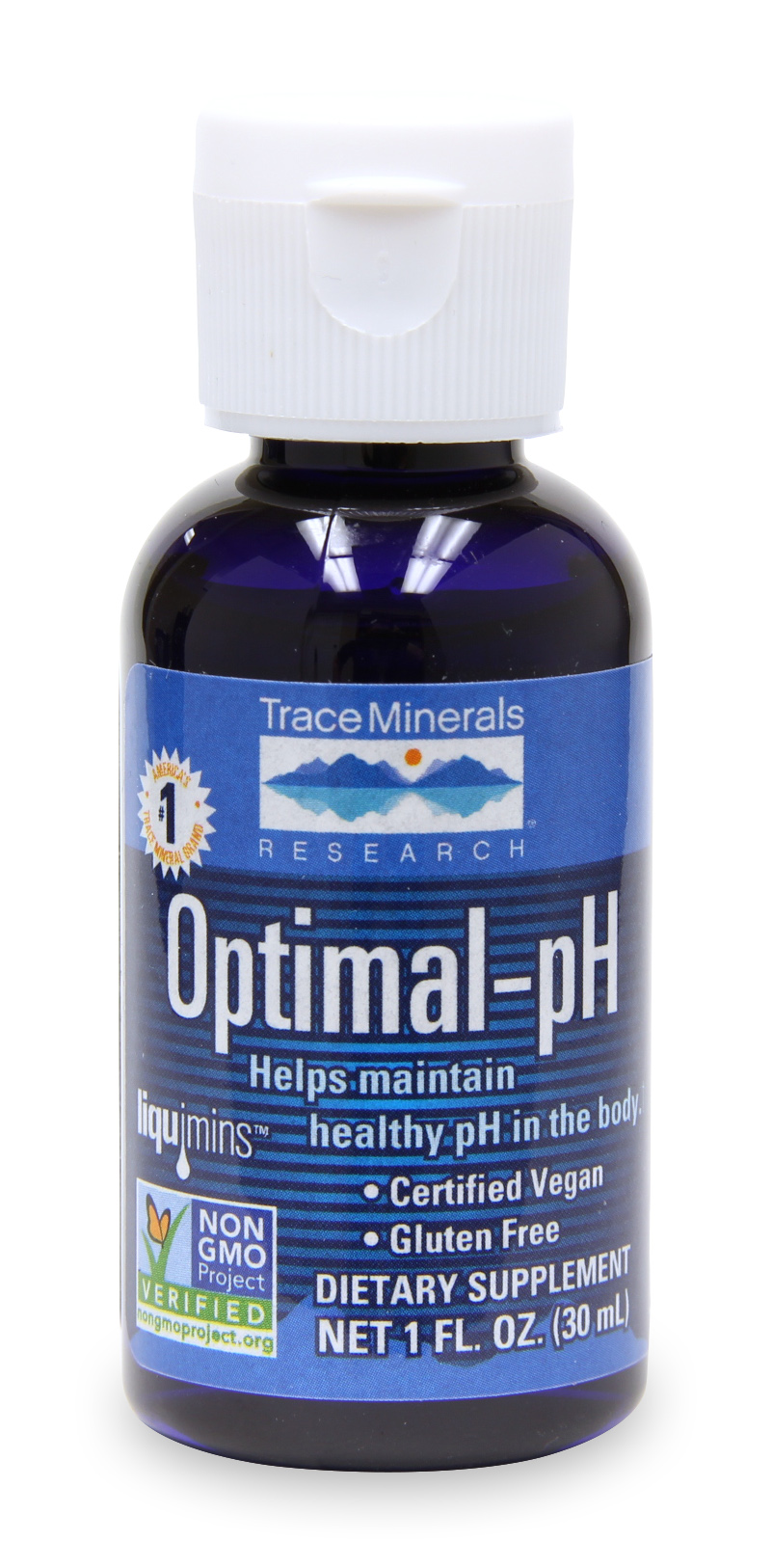 Optimal PH 30ml