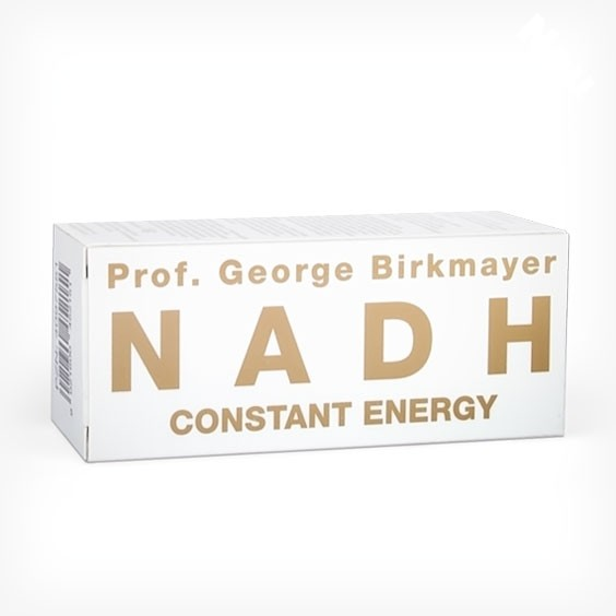 george-birkmayer-nadh-constant-energy