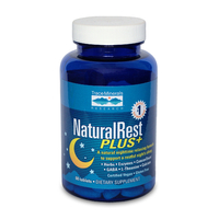 NaturalRest Plus pour une nuit réparatrice