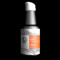 CoQ10 liposomé en spray