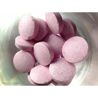 PEA, une molécule naturelle contre la douleur.