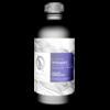 Vitamine C liposomale nanométrique