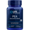 PEA contre l inflammation