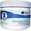 Electrolytes en poudre et Vitamine C