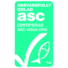 Norme ASC