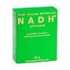 NADH ARTHROS pour les articulations
