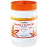 Vitamine C pure 500g