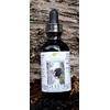 Chaga sauvage d'Alaska - Extrait hydro-alcoolique