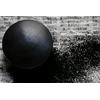 Le Savon Noir  de Wakayama