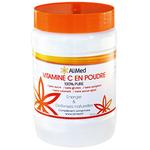 Vitamine C naturelle pure en poudre - 500g