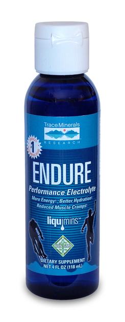Endure 118 ml