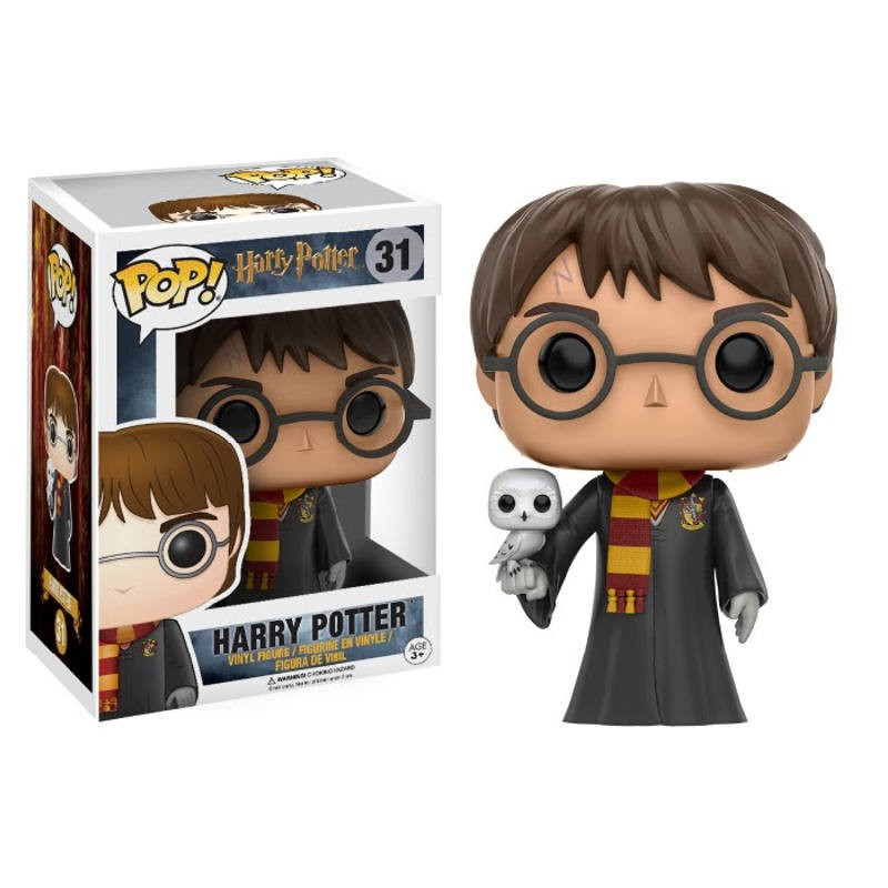 FK11915_figurine-pop-harry-potter-harry-with-hedwig-exclusive