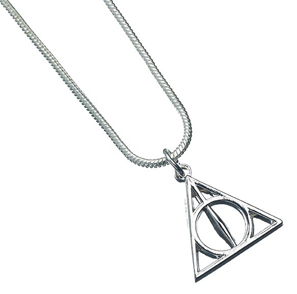 hp_necklace_deathly_hallows_d (1)
