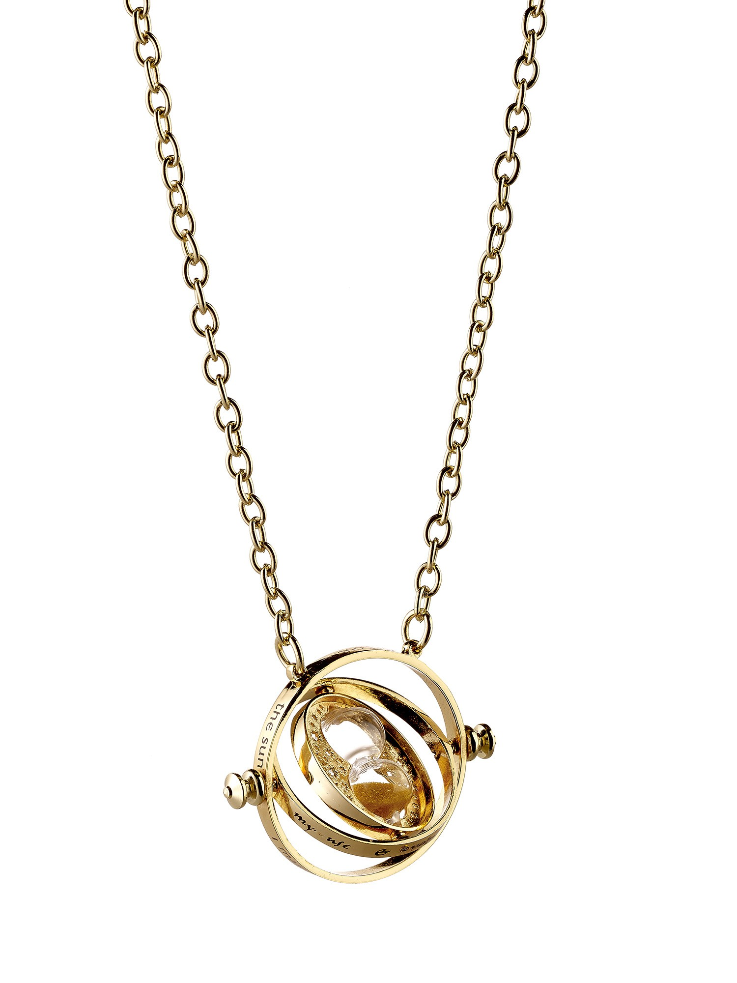 hp_necklace_time_turner_02