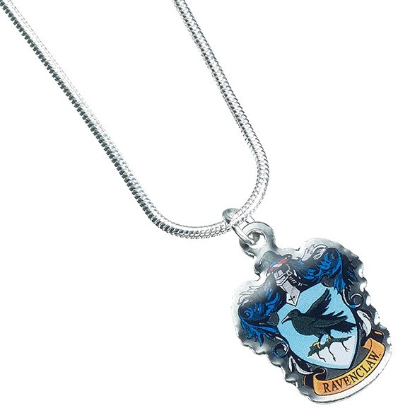 hp_necklace_ravenclaw_c