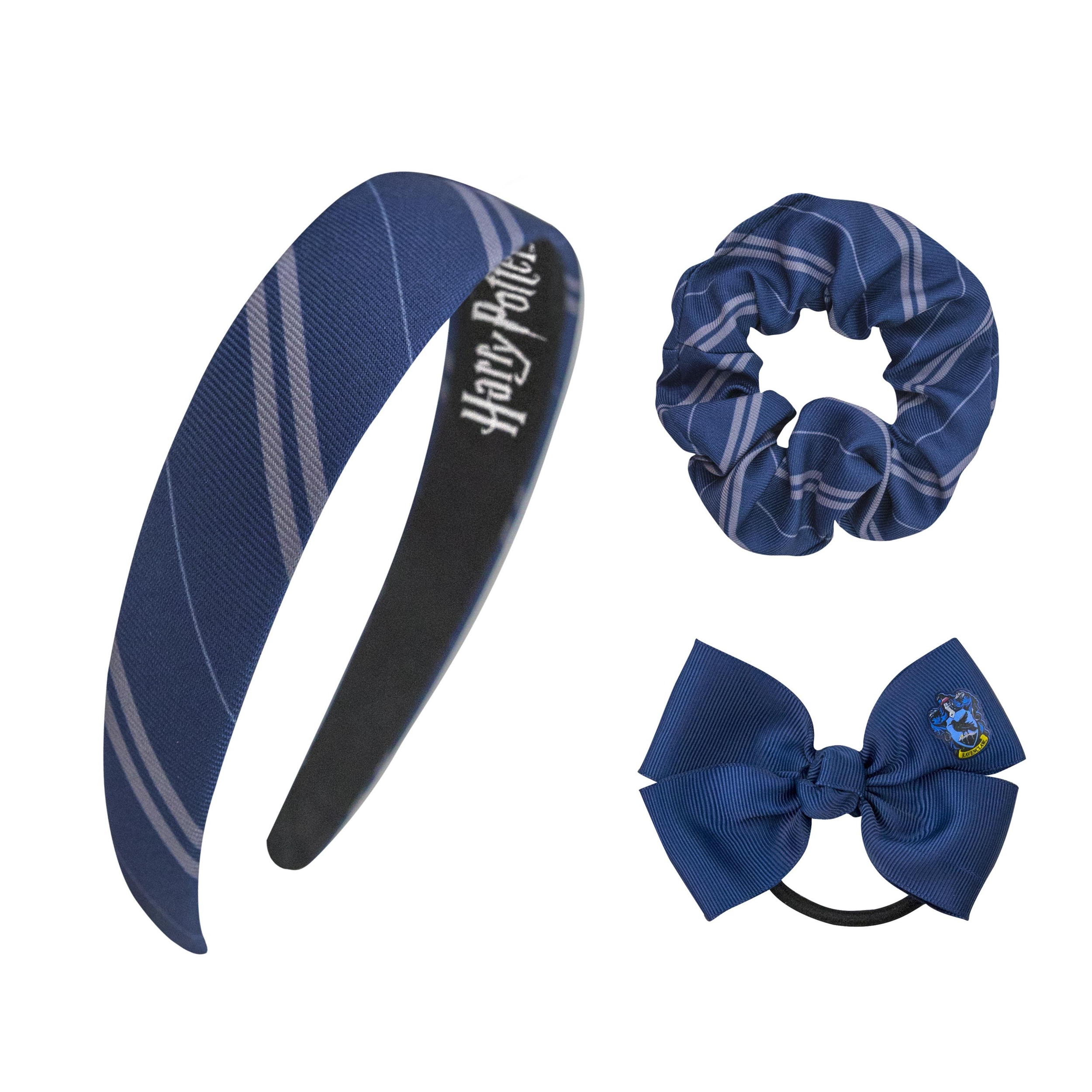 HairAccessories-Classic-set-Ravenclaw-HarryPotter-Product_7