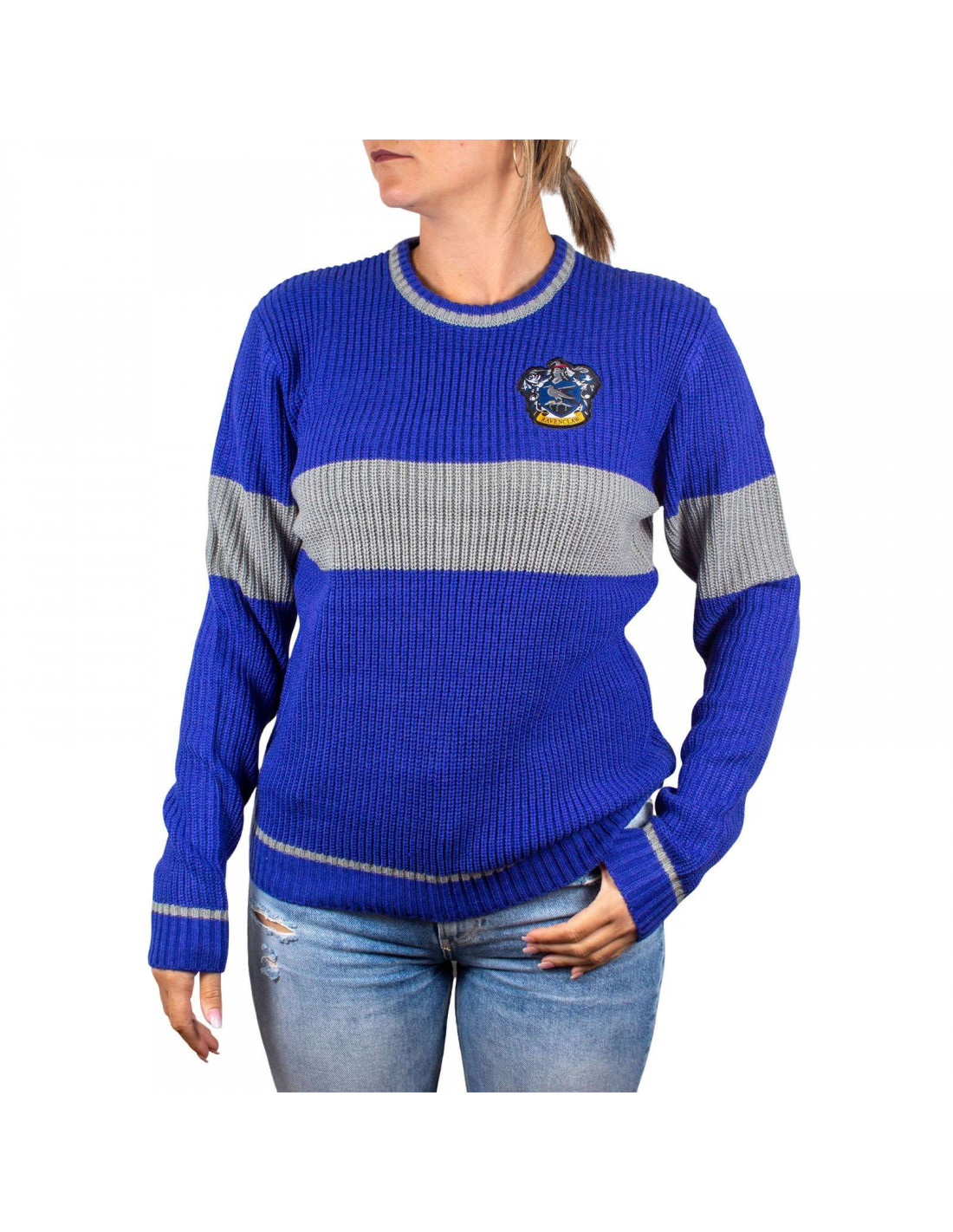 pull-over-harry-potter-ravenclaw-school (2)