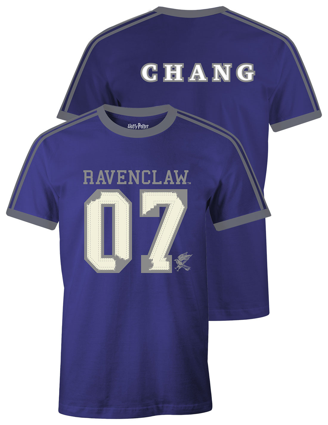t-shirt-harry-potter-ravenclaw-chang
