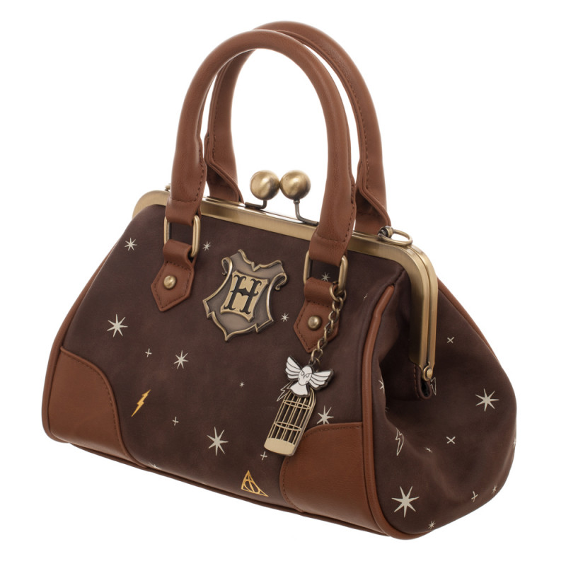sac-a-main-deluxe-harry-potter-avec-pendentif-hedwige (1)