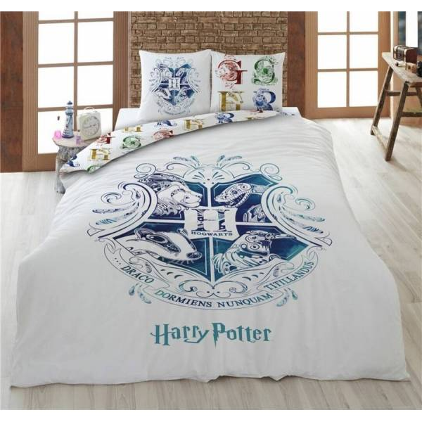 housse-de-couette-harry-potter-en-coton