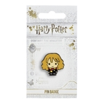 hermione_pin_badge