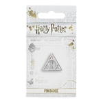 deathly_hallows_pin_badge