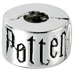 hp_stopper_charm_harry_closed_c