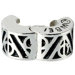 hp_stopper_charm_deathly_hallows_open_b