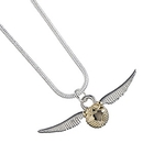 hp_necklace_snitch_c