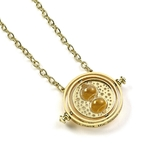hp_necklace_time_turner_c-up
