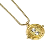 hp_time_turner_necklace_c-up_1