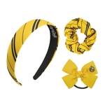 HairAccessories-Classic-set-Hufflepuff-HarryPotter-Product_2