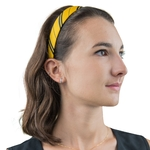 HairAccessories-Classic-set-Hufflepuff-HarryPotter-Product_3