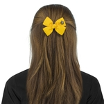 HairAccessories-Classic-set-Hufflepuff-HarryPotter-Product_4