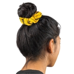 HairAccessories-Classic-set-Hufflepuff-HarryPotter-Product_8