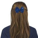HairAccessories-Classic-set-Ravenclaw-HarryPotter-Product_2