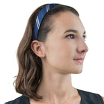 HairAccessories-Classic-set-Ravenclaw-HarryPotter-Product_6