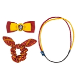 HairAccessories-Set-Trendy-Gryffindor-HarryPotter-Product_1