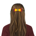 HairAccessories-Set-Trendy-Gryffindor-HarryPotter-Product_5_1