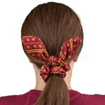 HairAccessories-Set-Trendy-Gryffindor-HarryPotter-Product_7