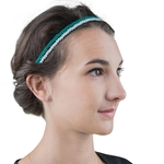 HairAccessories-Set-Trendy-Slytherin-HarryPotter-Product_4