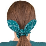 HairAccessories-Set-Trendy-Slytherin-HarryPotter-Product_8