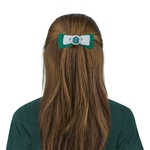 HairAccessories-Set-Trendy-Slytherin-HarryPotter-Product_9