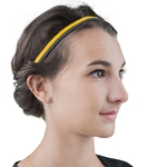 HairAccessories-Set-Trendy-Hufflepuff-HarryPotter-Product_1