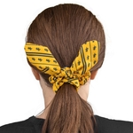 HairAccessories-Set-Trendy-Hufflepuff-HarryPotter-Product_4