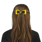 HairAccessories-Set-Trendy-Hufflepuff-HarryPotter-Product_5