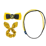HairAccessories-Set-Trendy-Hufflepuff-HarryPotter-Product_8