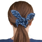 HairAccessories-Set-Trendy-Ravenclaw-HarryPotter-Product_6